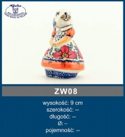 zw08-0632