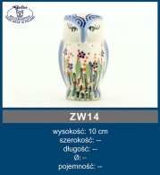 zw14-0643