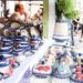 Boleslawiec Pottery Festival Ceramika Galia