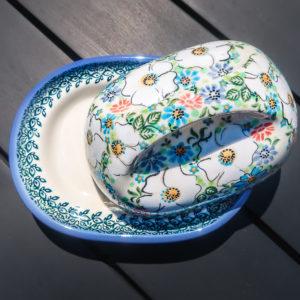 Galia Ceramika A-BP1