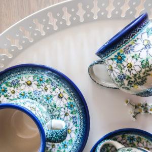 Galia Ceramika A-BP3